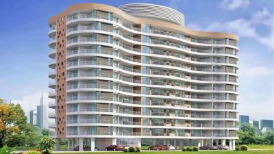 Gallery Cover Image of 995 Sq.ft 2 BHK Apartment for buy in S&M The Palazzo, Hadapsar for 7000000