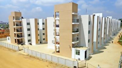 Arun Excello Compact Homes Vasanthaa 2