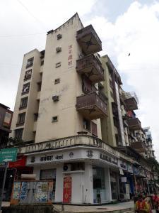 Gallery Cover Image of 2700 Sq.ft 3 BHK Apartment for buy in Avneesh Society, Kharghar for 16500000