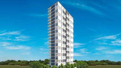 Gallery Cover Image of 1815 Sq.ft 3 BHK Apartment for buy in Casagrand Olympus, Raja Annamalai Puram for 29947500