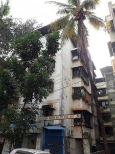 Gallery Cover Image of 420 Sq.ft 1 RK Apartment for buy in Jay Paras, Dombivli West for 2900000