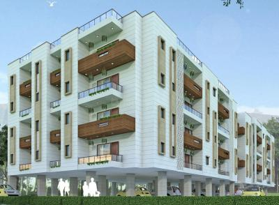 Gallery Cover Pic of Surbhi Sakshi Housing