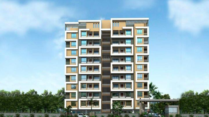Gallery Cover Pic of Mannant Antilia