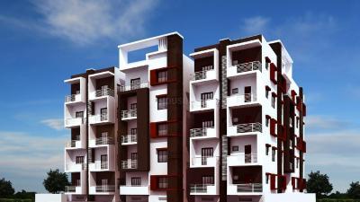 Sindhu Sai Brindavan Enclave