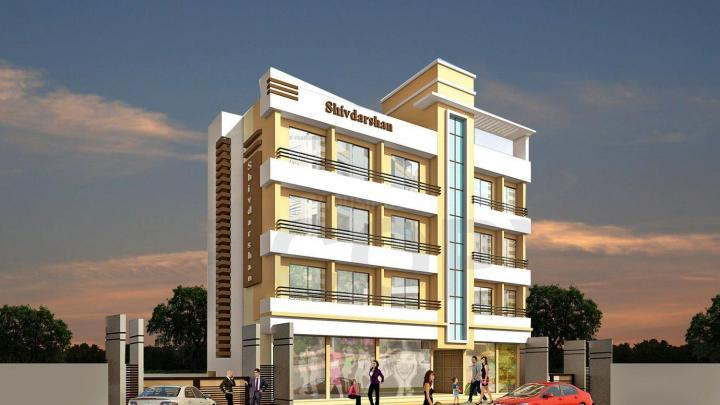 Gallery Cover Pic of Shiv Darshan Apartment