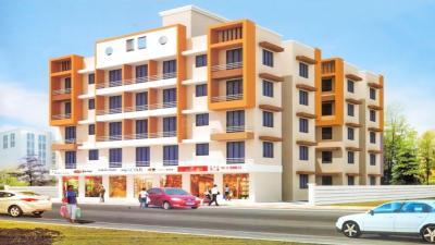 Om Sai Gurukripa Complex