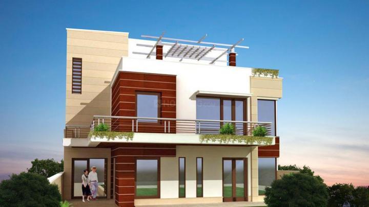 Gallery Cover Pic of Jain Villa 13