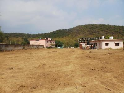Residential Lands for Sale in Kandoli Heights