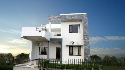 Gallery Cover Image of 250 Sq.ft 5 BHK Independent House for buy in Highline Resort Navada Heights, Badripur for 8000000