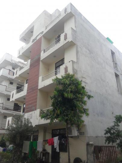 Gallery Cover Pic of AB Apartment H 31