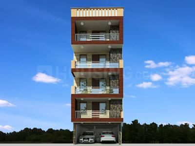 Gallery Cover Pic of R S Apartment