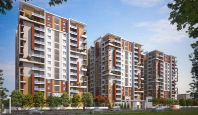 Vasavi S Lakecity West