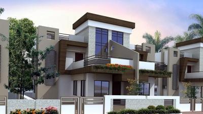 Narayan Residency