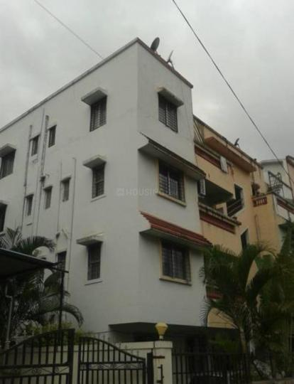Gallery Cover Pic of Alok heights