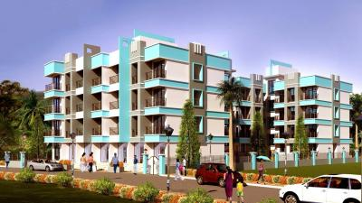Gallery Cover Pic of Lok Housing