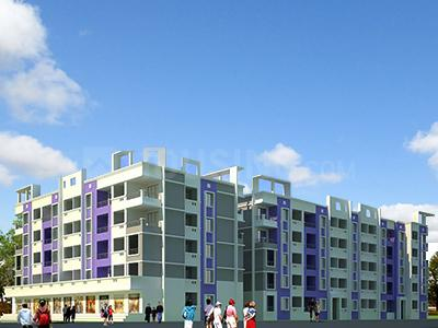 Gallery Cover Pic of Jayveer Apartment