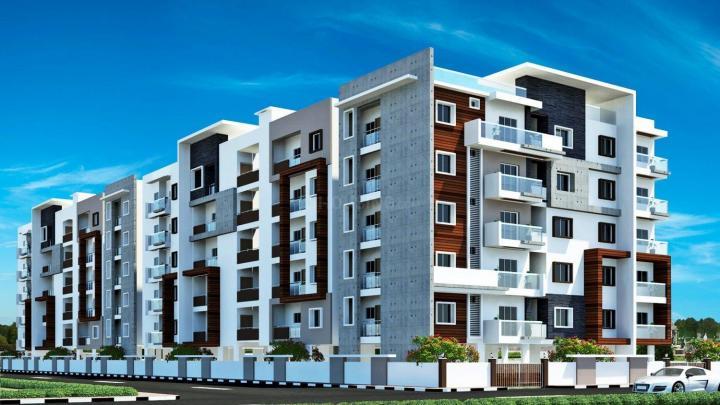 Ihram Kids For Sale Dubai: Mahaadeva My Nest In Electronic City,Bangalore