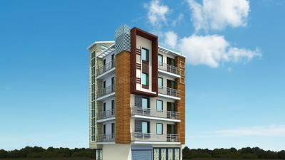 Gallery Cover Pic of KP Homes 1
