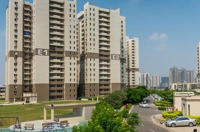Vatika Gurgaon 21