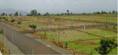 Gallery Cover Pic of Skyline Sai Shrusthi Plots
