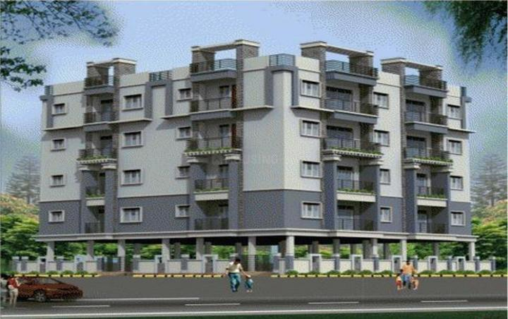 Gallery Cover Pic of Kubera Enclave