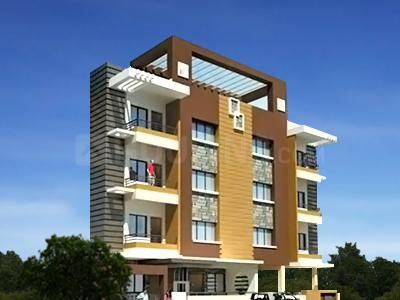 Limra Homes - 12
