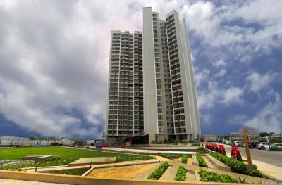 Gallery Cover Pic of Bhoomi Lawns Phase II