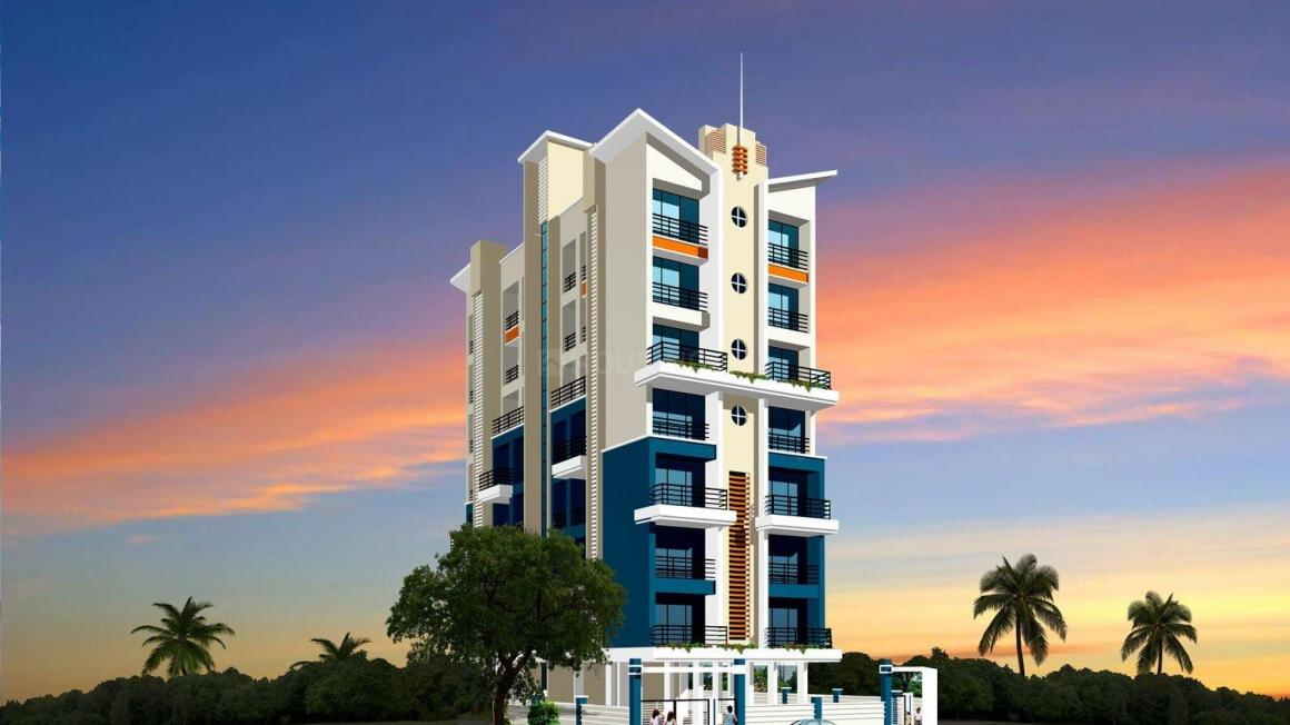 Gallery Cover Pic of Saarvi Residency