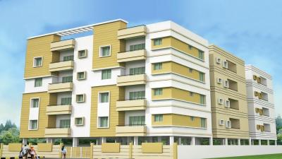 Gallery Cover Pic of Krishna Sai Homes