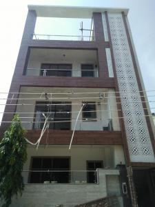 Prithvi Homes 11