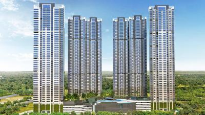 Gallery Cover Pic of Sheth Corp Montana Phase 1