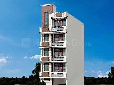 Gallery Cover Pic of Sai Vishal House