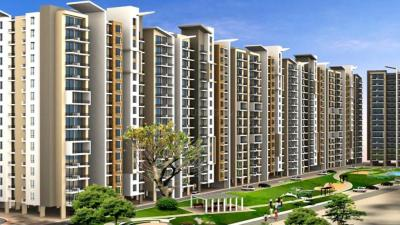 Gallery Cover Pic of Mahira Homes