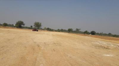 Residential Lands for Sale in Fortune Royal City