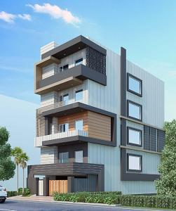 MKD Homes