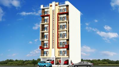 Gallery Cover Pic of SVS Homes Shivalya Heights