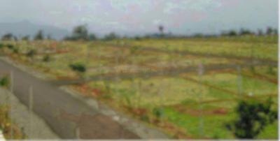 Gallery Cover Pic of Kanniyappan Nagar The Excellentia Phase I