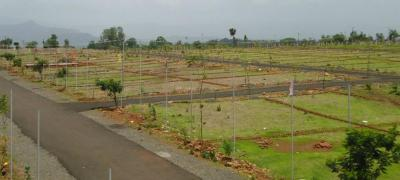 Home Land Developers HL Plots