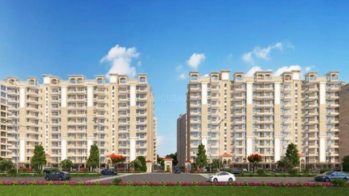 ashiana housing ltd Ashiana homes is a trusted real estate company in the housing development sector in india offering residential apartments, flats & properties in gurgaon, delhi ncr, jaipur & bhubaneswar.