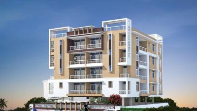 Parwani Vasundhara Residency