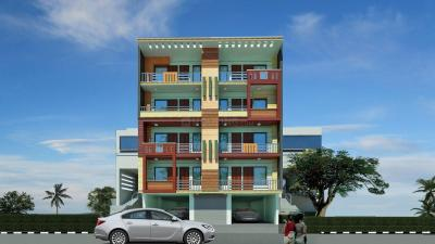 Gallery Cover Pic of Shraddha Homes - 2