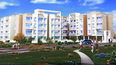 Gallery Cover Image of 1000 Sq.ft 2 BHK Apartment for rent in Sainath Complex, Vihighar for 7500