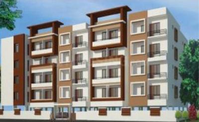 Lakshmi Narasimha Builders Sannidhi