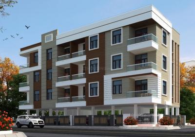 Skyline Sunder Apartments