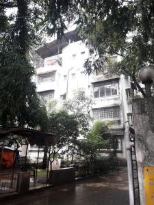 Gallery Cover Pic of Parvati Apartment