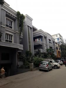 Gallery Cover Pic of Kavuri Supreme Enclave