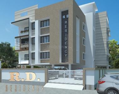 Percept RD Residency