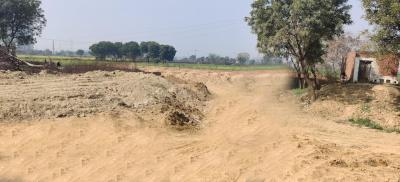 Narendra Krishna Enclave