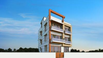Realty Luxurious Homes