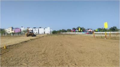 Residential Lands for Sale in  Thavesh Avenue